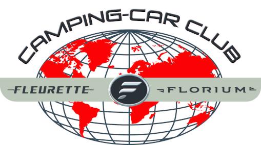 Logo Fleurette CCC
