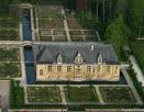 Château du Grand Jardin