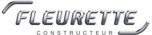 Logo Fleurette sas 12-2014