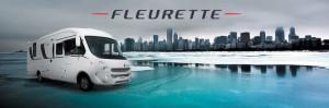 image-gamme-fleurette